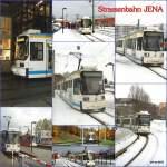 strassenbahn/66248/strassenbahnen-in-jena Strassenbahnen in Jena